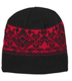 C907 Port Authority® Nordic Beanie
