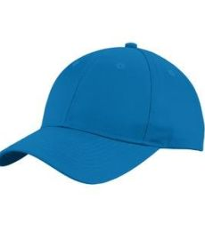 Port Authority C913    Uniforming Twill Cap