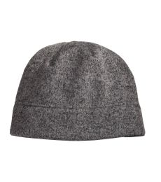Port Authority C917    Heathered Knit Beanie