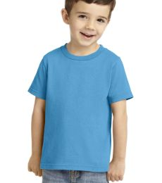 Precious Cargo  ®  Toddler 5.4-oz 100% Cotton T-Shirt. CAR54T