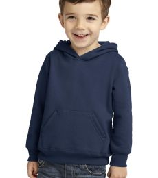 Precious Cargo;  Toddler Pullover Hooded Sweatshirt. CAR78TH