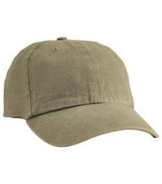 Dad Hats | Dad Caps Wholesale | Unstructured Hats + (Custom