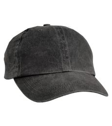 Port & Company CP84 Pigment-Dyed Dad Hat