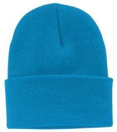 Port & Company CP90 Knit Beanie