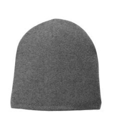 Port Authority CP91L Port & Company   Fleece-Lined Beanie Cap