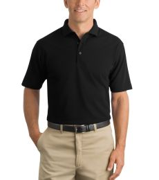 CornerStone Industrial Pocketless Pique Polo CS402