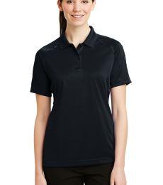 CornerStone Ladies Select Snag Proof Tactical Polo CS411