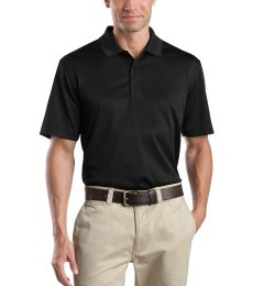 TLCS412 CornerStone® Tall Select Snag-Proof Polo