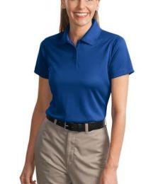 CornerStone Ladies Select Snag Proof Polo CS413
