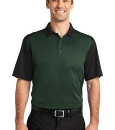CS417 CornerStone® Select Snag-Proof Blocked Polo