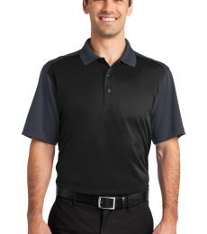 CS417 CornerStone® Select Snag-Proof Blocked Polo