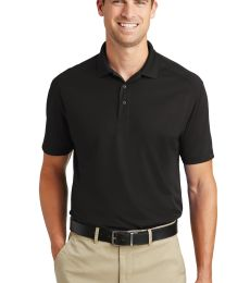 Cornerstone CS418 CornerStone Select Lightweight Snag-Proof Polo