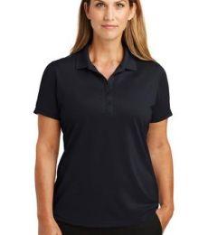 Cornerstone CS419 CornerStone Ladies Select Lightweight Snag-Proof Polo