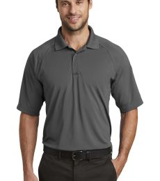 Cornerstone CS420 CornerStone  Select Lightweight Snag-Proof Tactical Polo