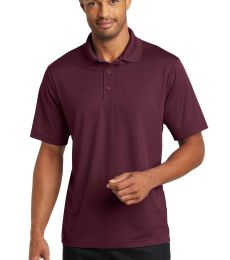 Cornerstone CS421 CornerStone Micropique Gripper Polo