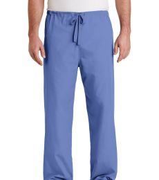 CornerStone Reversible Scrub Pant CS502
