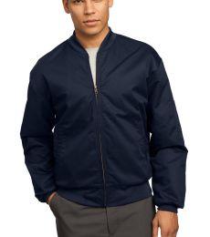 CSJT38 Red Kap - Team Style Jacket with Slash Pockets