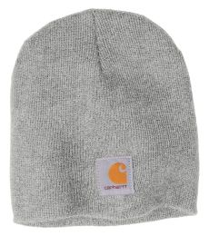 CARHARTT A205 Carhartt  Acrylic Knit Hat