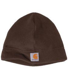 CARHARTT A207 Carhartt  Fleece Hat