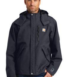 CARHARTT J162 Carhartt  Shoreline Jacket