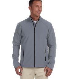 D945 Devon & Jones Men's Doubleweave Tech-Shell® Duplex Jacket