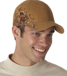 225 DD3200 Men's Wildlife Cap
