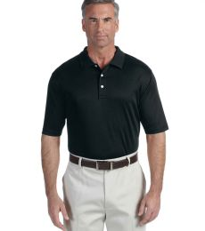 DG200 Devon & Jones Men's Pima-Tech™ Jet Pique Polo
