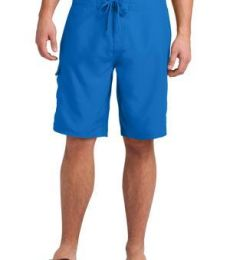 District DT1020 CLOSEOUT  Young Mens Boardshort