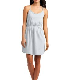 DT223 District® Juniors Strappy Dress