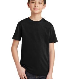 DT5000Y District® Youth The Concert Tee