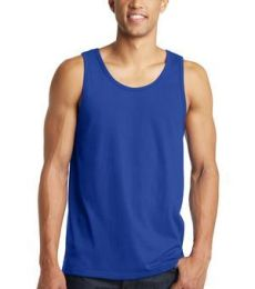 DT5300 District® Young Mens The Concert Tank