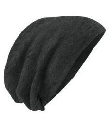 DT618 District - Slouch Beanie
