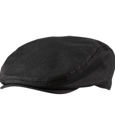 District DT621    - Cabby Hat