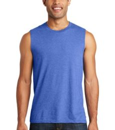 238 DT6300 District  Young Mens V.I.T.   Muscle Tank