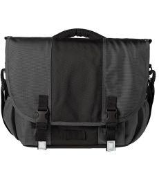 DT700 District Montezuma Messenger Bag