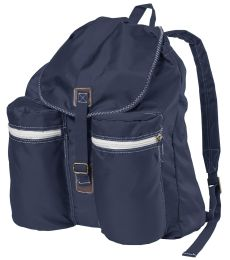 District DT706 CLOSEOUT  - Rucksack