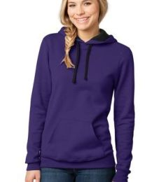 DT811 District® Juniors The Concert Fleece™ Hoodie -Discontinued