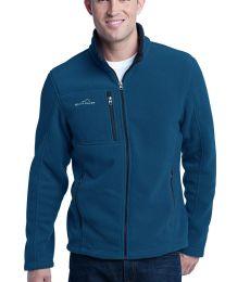 Eddie Bauer Full Zip Fleece Jacket EB200