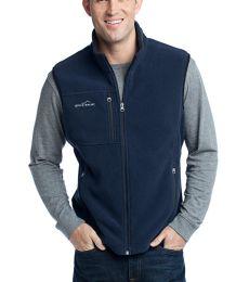 Eddie Bauer Fleece Vest EB204