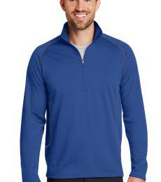 23d34d28ad4 ... Full-Zip Heather Stretch Fleece Jacket · Eddie Bauer EB236 1 2-Zip Base  Layer Fleece