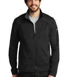 Eddie Bauer EB240 Highpoint Fleece Jacket. EB