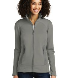 240 EB241 Eddie Bauer Ladies Highpoint Fleece Jacket