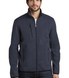 Eddie Bauer EB242   Dash Full-Zip Fleece Jacket