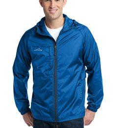 Eddie Bauer Packable Wind Jacket EB500