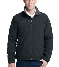 Eddie Bauer Fleece Lined Jacket EB520