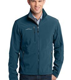 Eddie Bauer Soft Shell Jacket EB530
