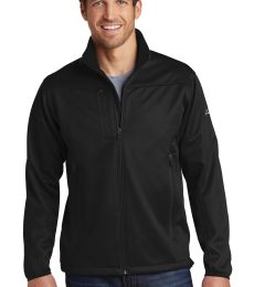 Eddie Bauer EB538  Weather-Resist Soft Shell Jacket
