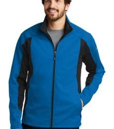240 EB542 Eddie Bauer Trail Soft Shell Jacket