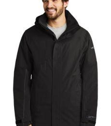 240 EB554 Eddie Bauer WeatherEdge Plus Insulated Jacket