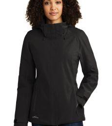 240 EB555 Eddie Bauer Ladies WeatherEdge Plus Insulated Jacket